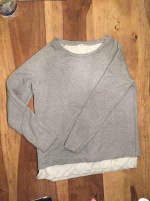Edler Winter Pullover Gr XL Promod