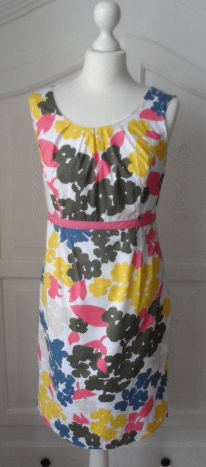 edles Boden Kleid Sommerkleid Gr. UK 8R (36) nur 2 x getragen NP 110 €