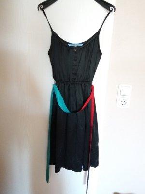 Edles Camisole Kleid aus Seide von Modern Amusement Gr.34/36