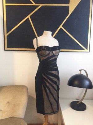 Edles Dolce&Gabbana Kleid