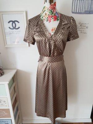 Edles elegantes Kleid