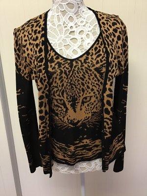 Edles Escada Twin Set 38 beste Verarbeitung passendes Kleid in separatem Angebot