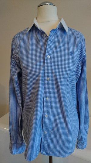 Edles Hemd von Ralph Lauren