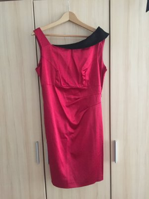 Apanage Ball Dress multicolored