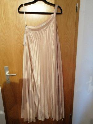 Edles Kleid aus Italien
