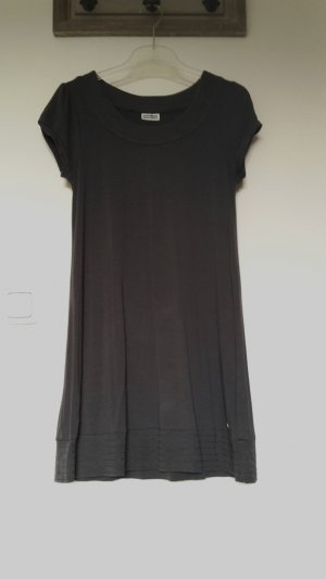 Edles Kleid aus Viskose