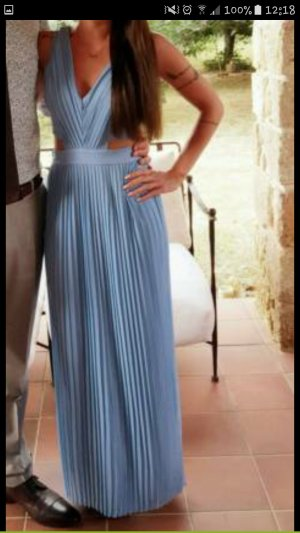 Edles Kleid für besondere Anlässe