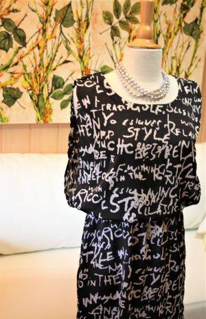 Edles Kleid für viele Anlässe, Gr.36