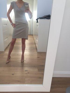 Edles Kleid in Größe 36 von Diane von Furstenberg