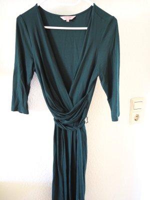 Edles Kleid, Phase Eight, Gr. 12 / Gr. 38, mit Stoff-Gürtel