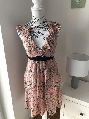Edles Kleid von Ana alcazar