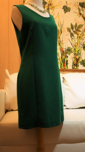 Edles Kleid von BELLISSIMA originale -einfach umwerfend, Gr.38