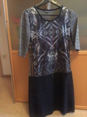 Edles Kleid von Custo Barcelona