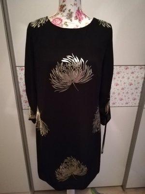 edles Kleid von Dorothy Perkins