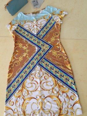 Edles Kleid von Emilio Pucci