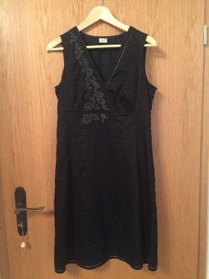 Edles Kleid von Esprit
