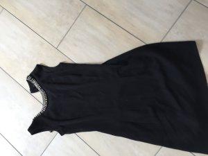 Edles Kleid von Esprit, Größe S
