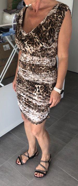 Edles Kleid von Faust Couture Gr. S/M