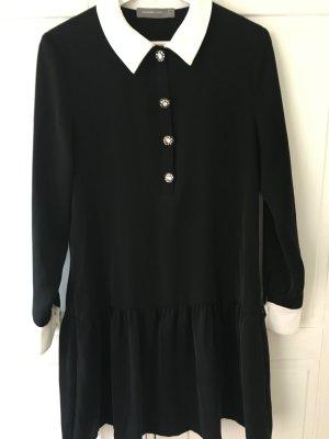 Edles Kleid von Hallhuber