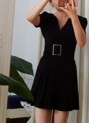 Edles Kleid von Karen Millen!