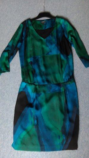 Edles Kleid von Mexx