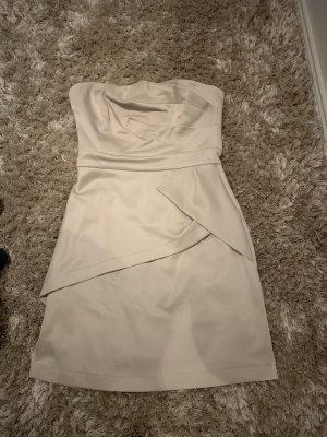 Edles Kleid von Orsay