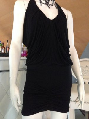 Edles Kleid von Patrizia Pepe NEU m. Etikett Gr. XS
