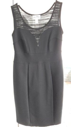 4a30d1904fd4 Edles Kleid von Ribkoff Gr.40