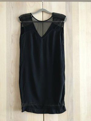 Edles Kleid von sisley - NEU