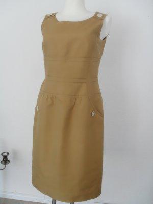 Edles Kleid von Sonja Bogner GR  Letzte Reduzierung  ORIGINAL