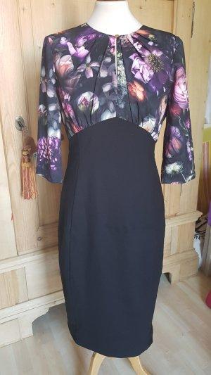 Edles Kleid von Ted Baker in L *Hingucker*