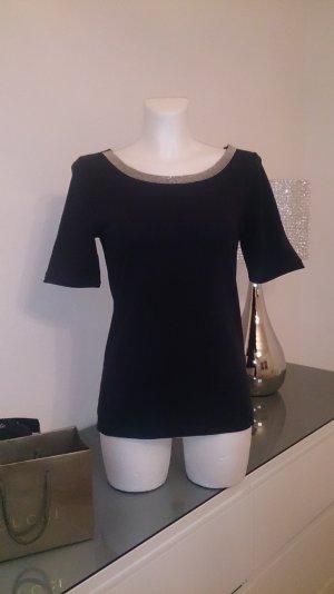 Edles Laurel Designer Shirt