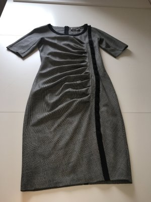 edles Luxus Kleid Sportmax by Max Mara