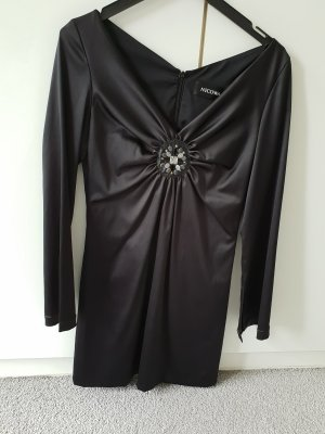 Edles Mini Kleid von Nicowa, Gr. 36