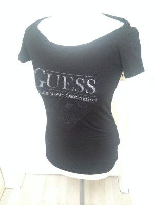 Edles Shirt von Guess