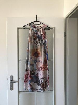 Edles Sommerkleid - SALE!!!