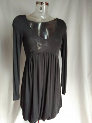 Guess Balloon Dress anthracite