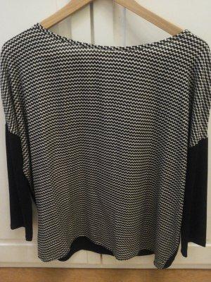 Edles und schickes Oversized Shirt von Max Mara Weekend.