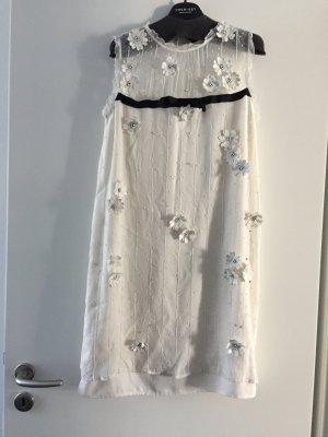 Edles ungetragenes Kleid von der Marke Twin-Set