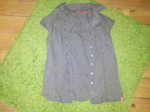 EDV Bluse Größe M