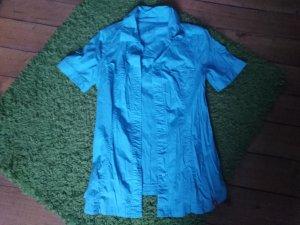 EDV Bluse Größe S
