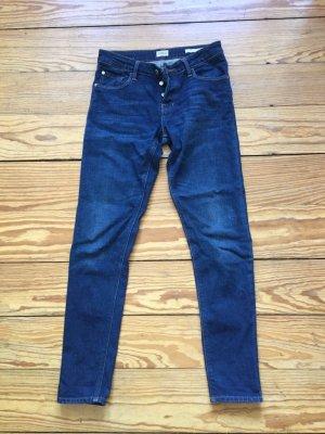 Edwin Jeans - Gr. 25/ xs, Boyfriend pant