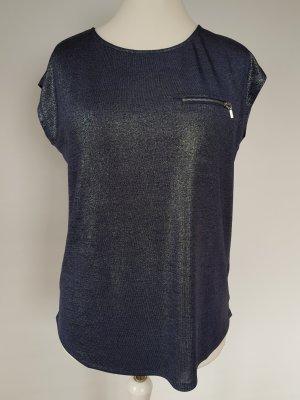 effektvolles Shirt von Esprit