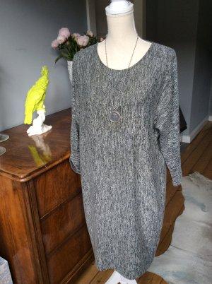 Egg-Shape Kleid von COS