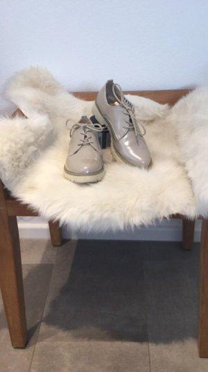 Ehrenfelder Boutiquen Schuhe