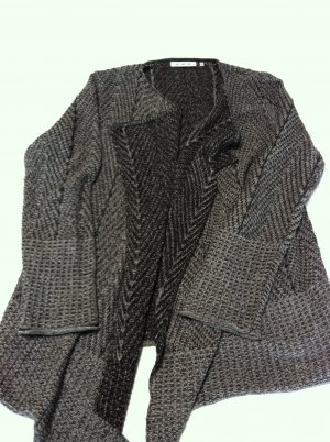 Eight eight eight Strickweste, Strickjacke, Gr. 42, wie NEU