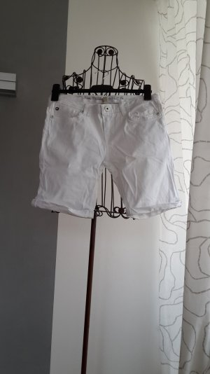 eight2nine jeansshorts in m
