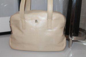 Eigner Handtasche Tasche Vintage