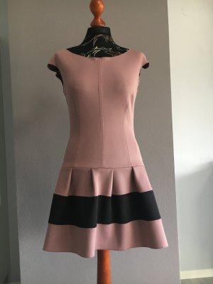 """Eimalig schönes romantisches Minikleid von """"Rinascimento"""" NP 149,00 €"""