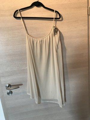 Ein Arm Kleid von Vero Moda